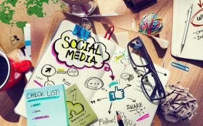 Which Social Media Platform Is Best For My Business?