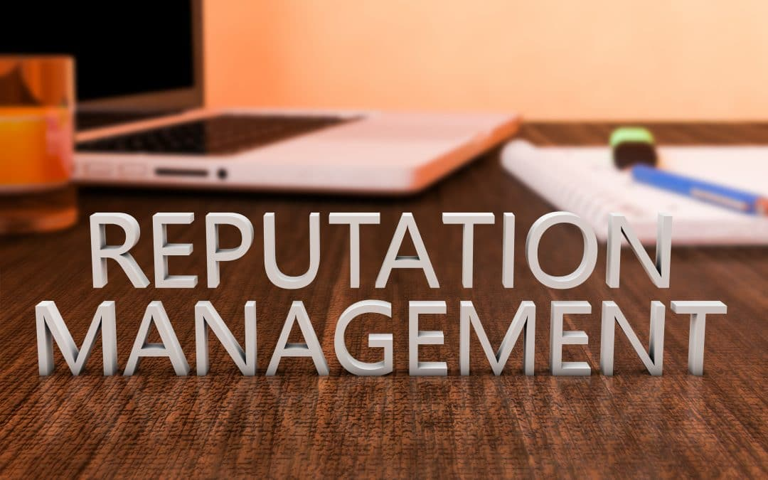 Improve Your SEO With Reputation Management